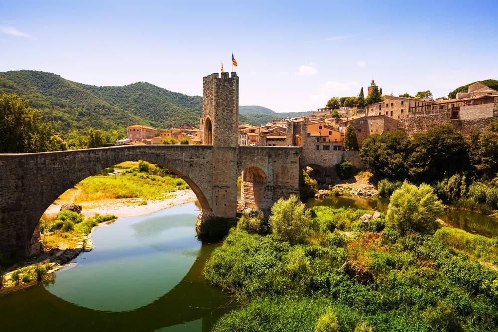 De visita a la España profunda