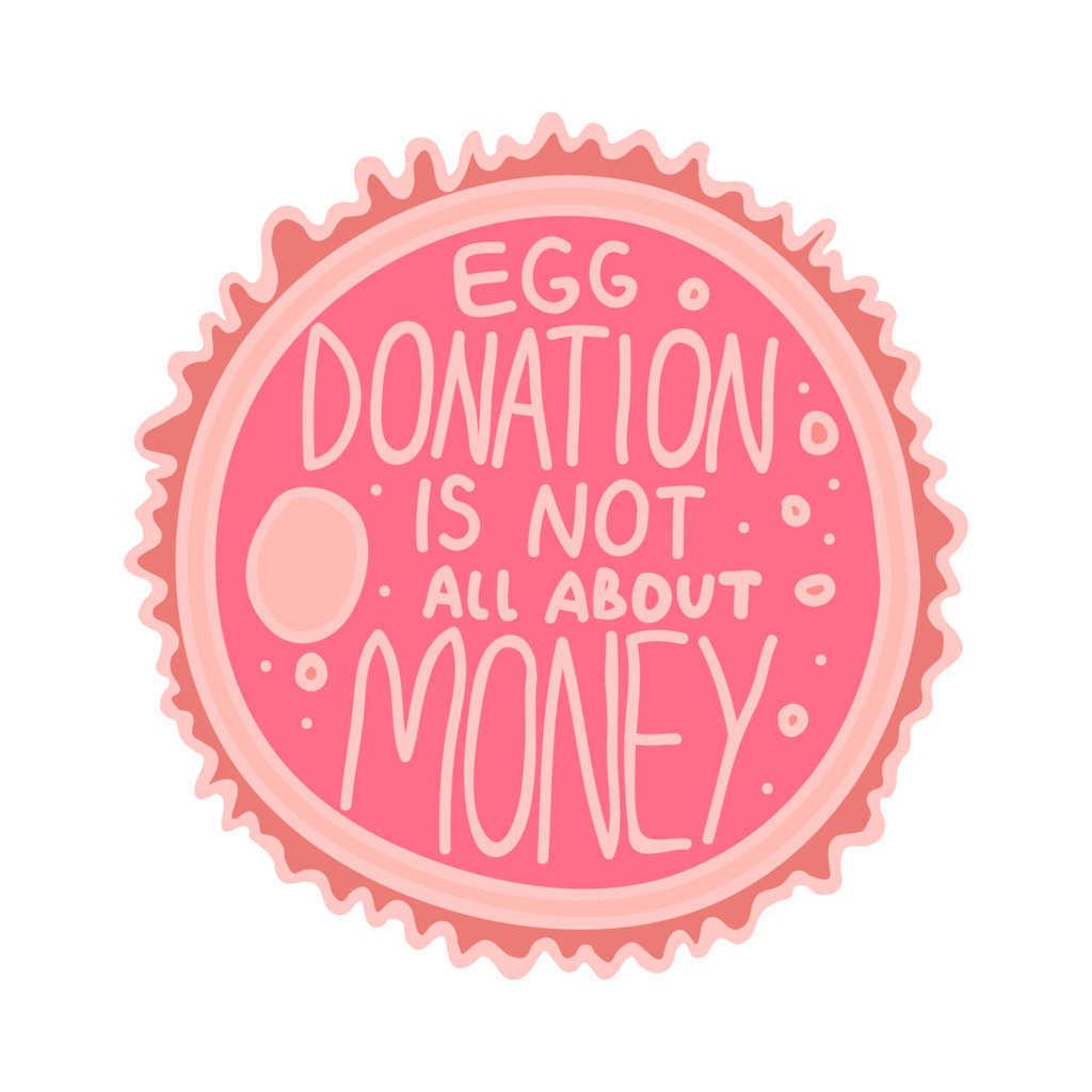 Consejos para encontrar una buena clínica de donación de óvulos