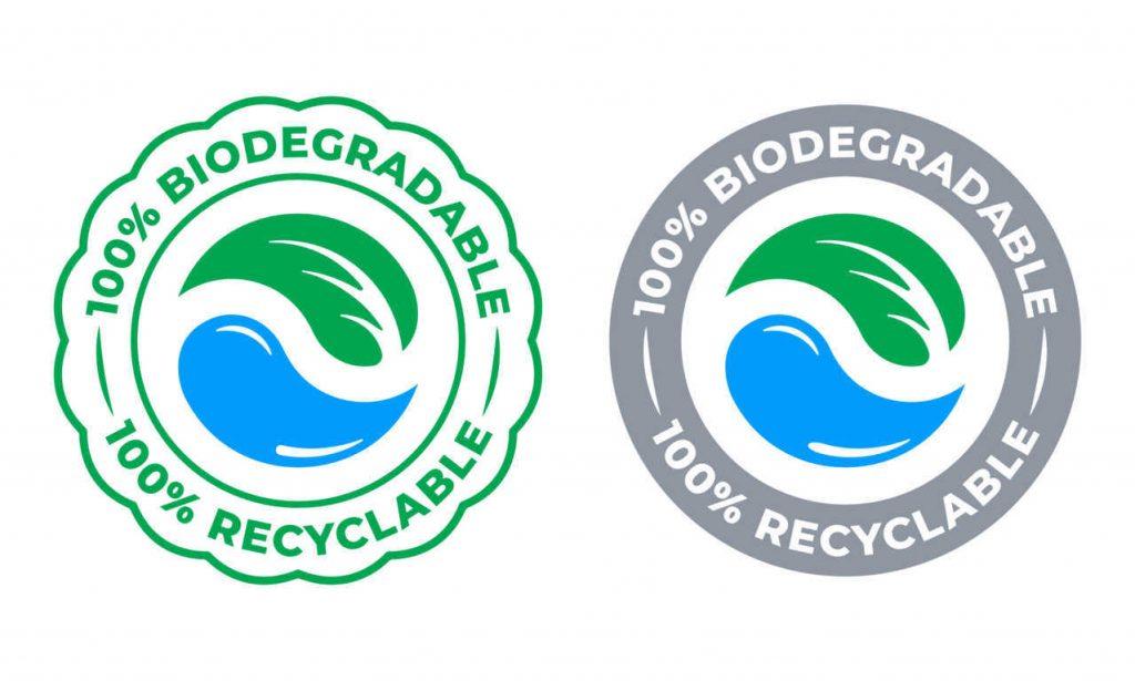 La moda debe encabezar el uso de bolsas de plástico biodegradable