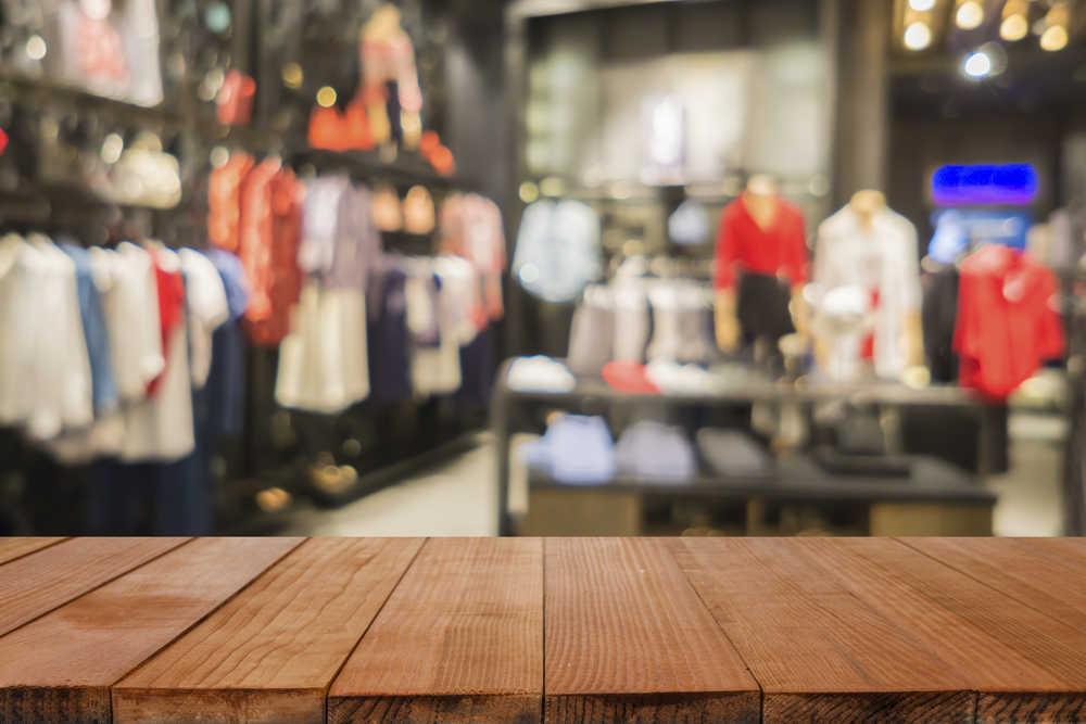 Arrancar un negocio en la industria de la moda, una idea interesante pero cargada de burocracia