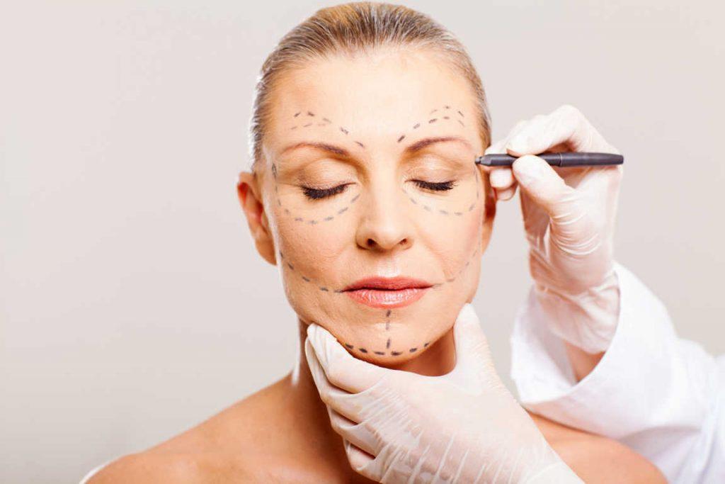 ¿Cómo escoger la mejor clínica de cirugía estética?