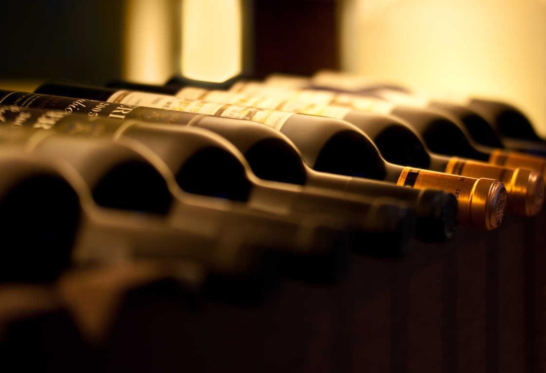 Las empresas relacionadas con el sector del vino muestran su rentabilidad en la actualidad