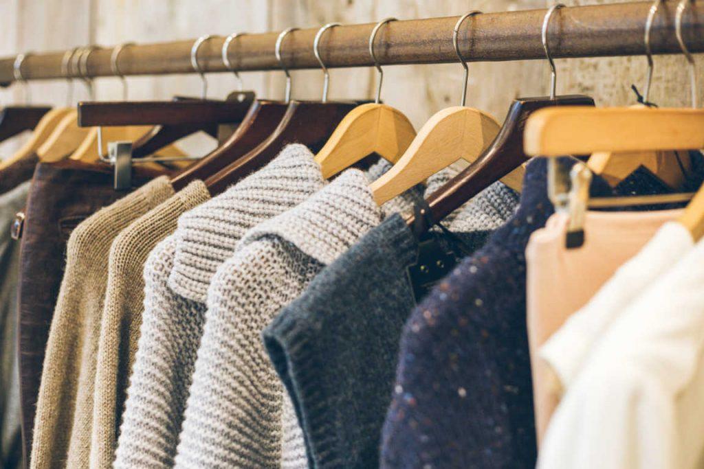 La moda y la logística, una combinación necesaria para los tiempos que corren