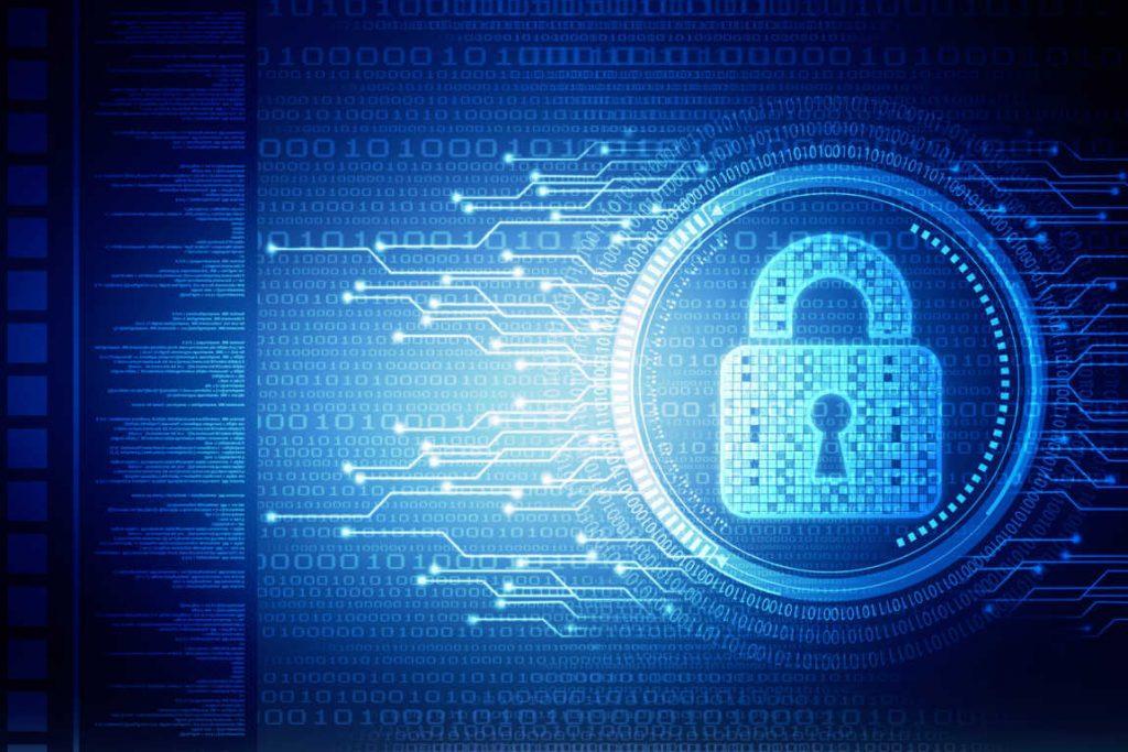 Consejos sobre ciberseguridad: cuida los datos de tu negocio