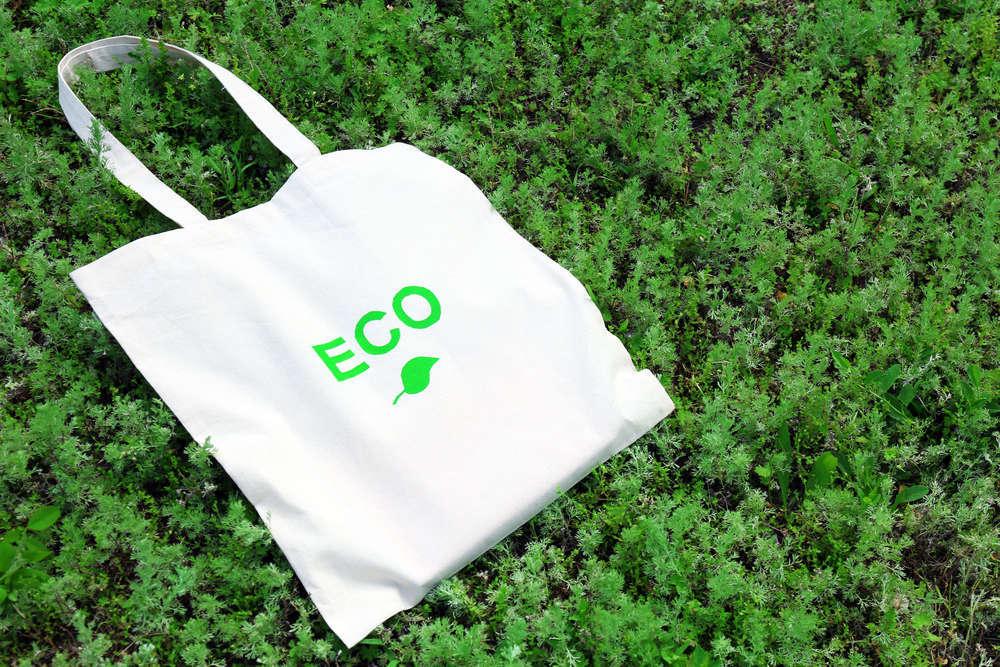 Salva el planeta: 10 alternativas ecológicas al plástico