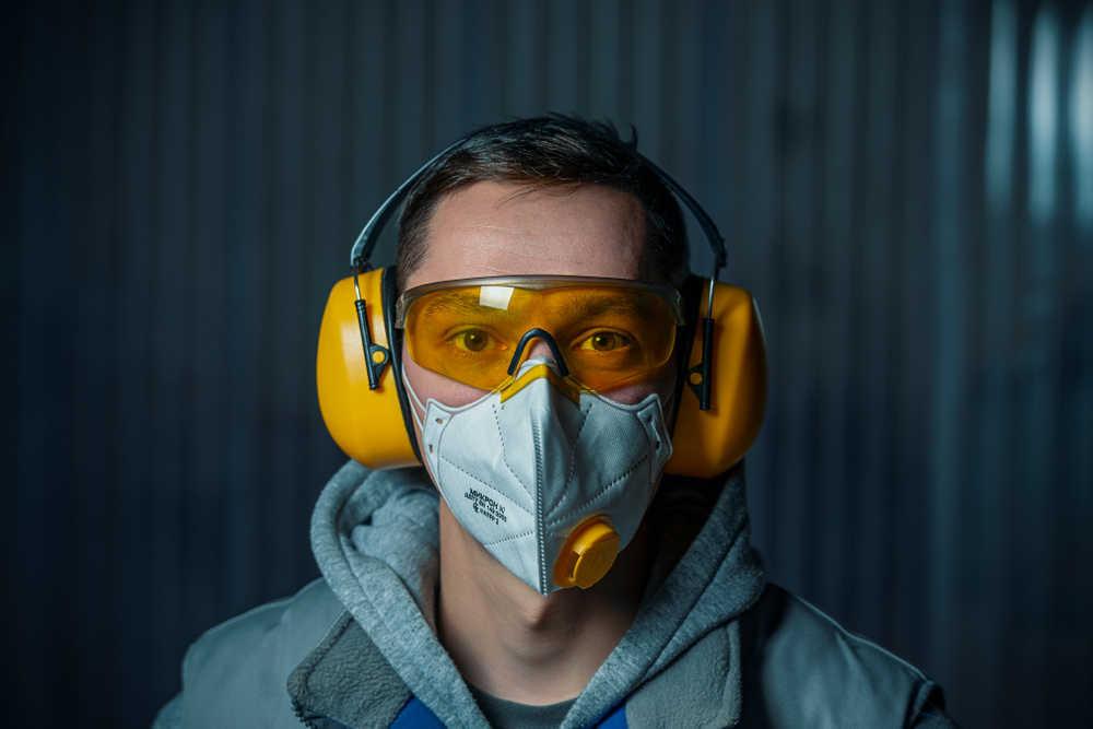 Higiene industrial: contaminantes ambientales que pueden amenazar tu empresa