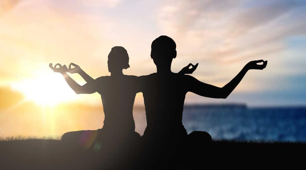 Descubre los beneficios del Tantra