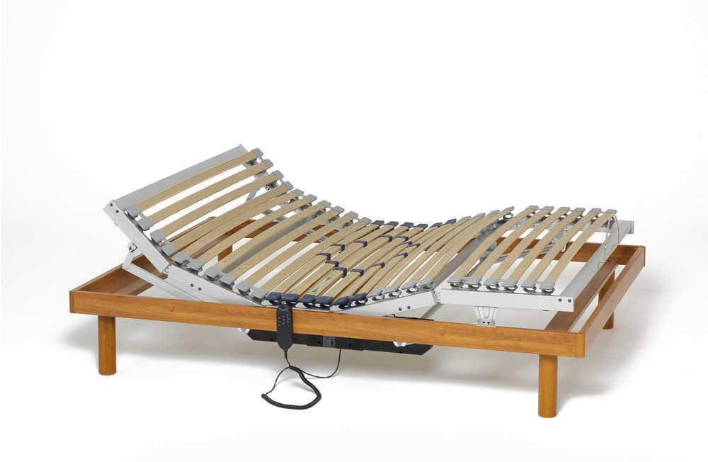 Consejos para elegir camas articuladas